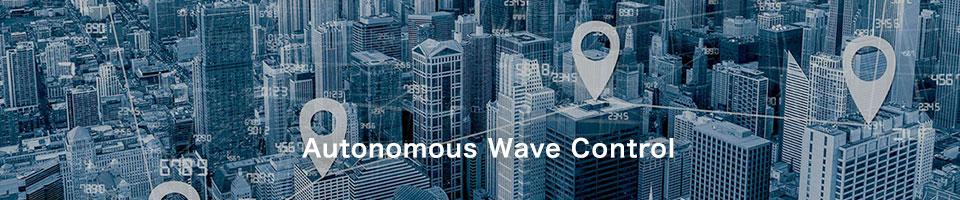AWC 無線LANソリューション