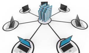 Secure Enterprise SDNの取り組み