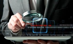 年金情報流出125万件で広がる不安 マイナンバーは本当に安全?