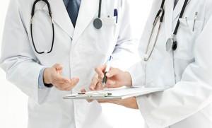 18年度から医療に番号制政府決定 犯罪者の新たな標的にならないか?