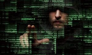 これまでのセキュリティー対策では拡散防止ができない!