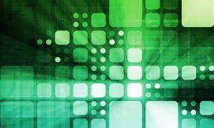 SES 企業アプリケーションサプライヤー向けプログラムのご紹介