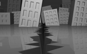 """「民間企業なら倒産していた」 年金情報流出で見る """"個人情報漏えい"""" の巨大なリスク(1)"""