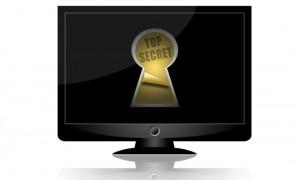 年々高まる、特定の組織を狙う標的型サイバー攻撃のリスク(1)