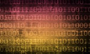 年々高まる、特定の組織を狙う標的型サイバー攻撃のリスク(2)