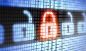 総務省と経産省が「IoTのセキュリティガイドライン」策定WGを開催(2)