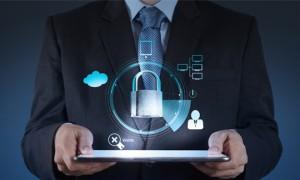 法人向けネットワークセキュリティサービスとの連動