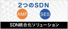 総合化SDNソリューション