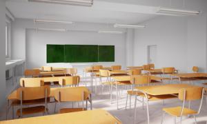 『教育情報システムセキュリティ対策ソリューション』ポータル開設のお知らせ!