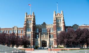 カルガリー大学、ランサムウェア感染で約168万円の身代金を支払う(2)