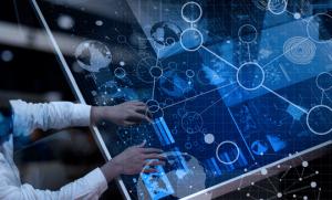 経産省が、サイバーセキュリティ初の国家資格 「情報処理安全確保支援士」制度を開始(2)