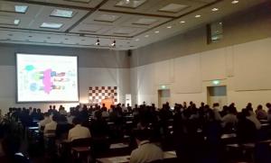 速報!! SouthSIDE SDN Exchange 2016 下期カンファレンス・大阪会場 開催レポート!