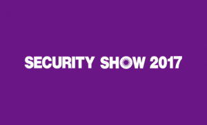 「SECURITY SHOW2017」レポート 〜昨年を上回る大盛況となりました!!