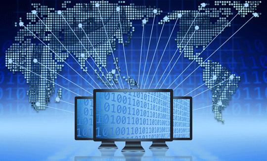 ネットバンキングを攻撃する「RAMNIT」、日本で活発化(2)