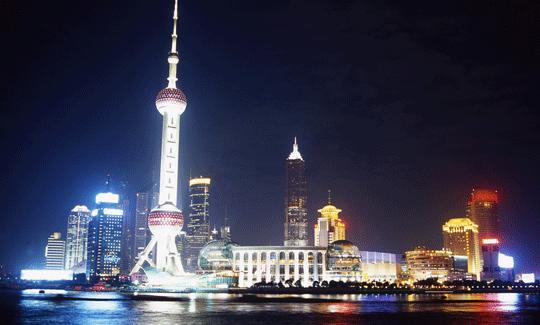 米アップル、中国でVPNアプリ販売停止-中国政府の規制(2)