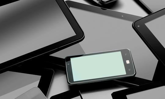 「あなたの携帯にウイルス」不安あおりアプリへ誘導(1)