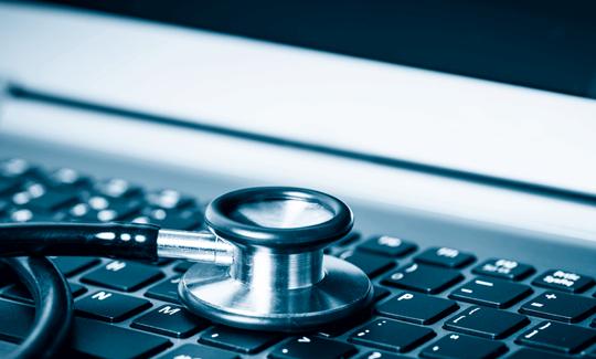 他社比較が可能なセキュリティレベルの自己診断ツールを更新ーIPA(1)