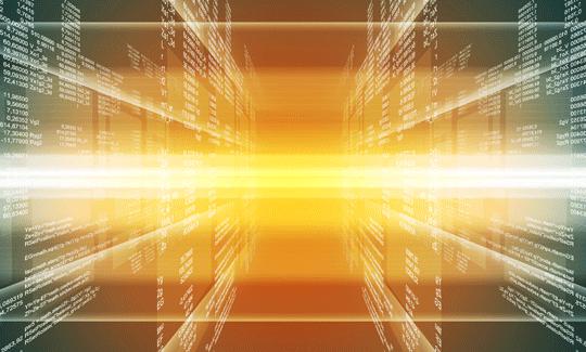 サイバーセキュリティ基本法の改正案を閣議決定(2)