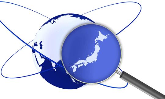 通信事業者のキャリアSDN市場が拡大(1)