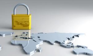 EUの「GDPR」施行、厳しい制裁措置があるも企業の理解は不十分(2)