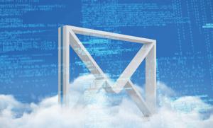 「EFAIL」暗号化したメール内容が漏洩する(2)