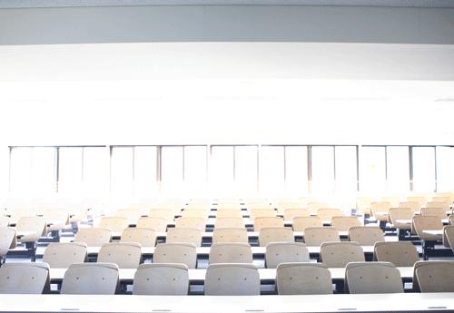 大学へのフィッシング攻撃が急増!6大学で情報漏洩を確認(2)