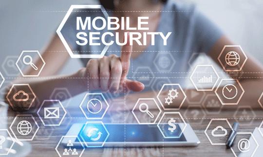 Android端末の「ADB接続」を介してマルウェア拡散する攻撃を確認(2)