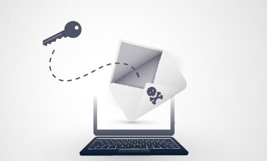 メールで届く「wizファイル」に注意 – マクロ有効化でマルウェア感染のおそれも(2)