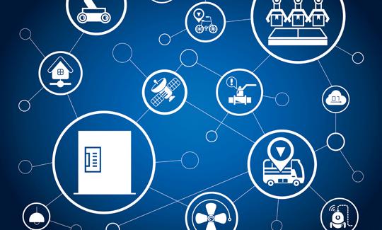 「中小規模向けIoT品質確認チェックリスト」を公開(2)