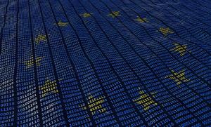 日EU間で個人データ保護水準に関する相互十分性を認定(2)