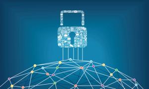 騙しの手口に要注意!2018年に流行したネットの脅威と対策のポイント(2)