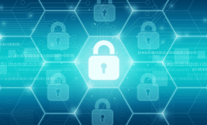 IoT機器調査及び利用者への注意喚起の取組「NOTICE」の実施(2)