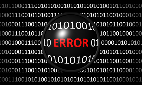 正規ツールによる隠蔽工作、マルウェアによる「Slack」の悪用(1)