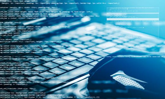 「デジタル・プラットフォームサービス利用者調査」が映し出す今後の個人情報保護の課題(2)