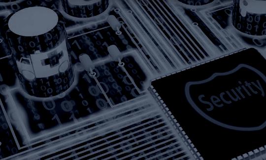 「Net.CyberSecurity-脆弱性診断サービス」紹介映像
