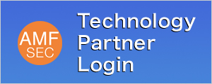 Secure Enterprise SDN テクノロジー PartnerLogin