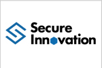 secure-iv