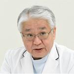 国家公務員共済組合連合会 虎の門病院
