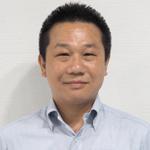 医療法人聖授会 OCAT予防医療センター