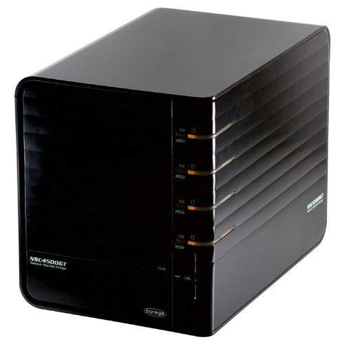 cg-nsc1000gt ファームウェア