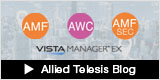 Allied Telesis Blog